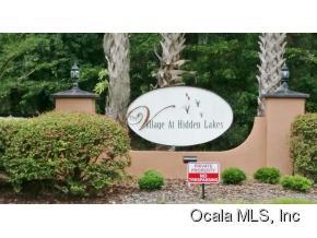 Real Estate for Sale, ListingId: 32265773, Williston,FL32696