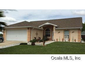 Real Estate for Sale, ListingId: 32242201, Summerfield,FL34491