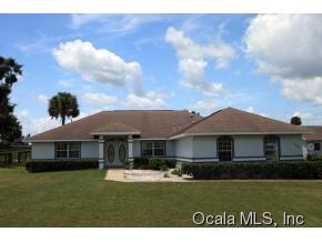 Real Estate for Sale, ListingId: 32265711, Reddick,FL32686