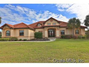 Real Estate for Sale, ListingId: 32265257, Summerfield,FL34491