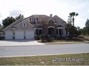 Real Estate for Sale, ListingId: 33153110, Dunnellon,FL34432