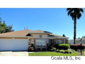 Real Estate for Sale, ListingId: 33073348, Summerfield,FL34491