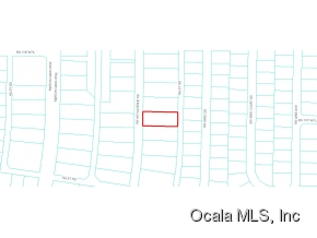 Real Estate for Sale, ListingId: 32263906, Ocala,FL34473