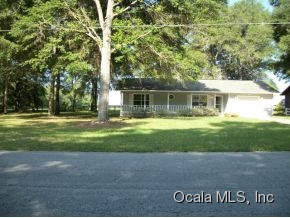 Rental Homes for Rent, ListingId:32264967, location: 5374 NW 62 AVE Ocala 34482