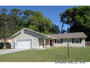 Real Estate for Sale, ListingId: 32265775, Ocala,FL34479