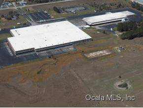 Commercial Property for Sale, ListingId:32308544, location: 6045 SE 83 ST Ocala 34472