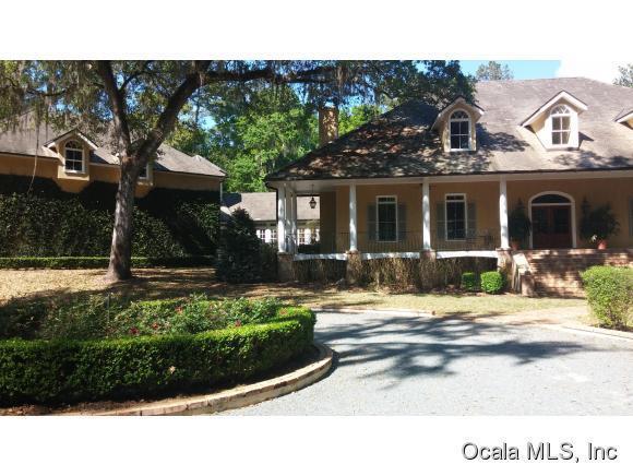 Real Estate for Sale, ListingId: 32265778, Ocala,FL34471