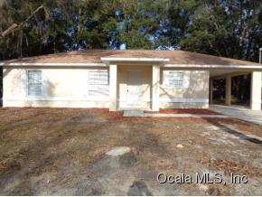 Rental Homes for Rent, ListingId:32288672, location: 1 Juniper Track Drive Ocala 34480