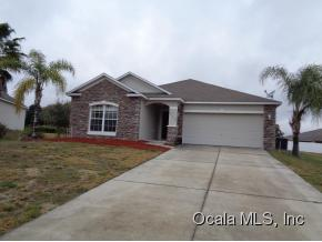 Rental Homes for Rent, ListingId:32288673, location: 31817 SUNPARK CIR Leesburg 34748