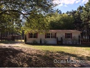Real Estate for Sale, ListingId: 32288674, Morriston,FL32668
