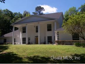 Real Estate for Sale, ListingId: 33073091, Ocala,FL34471