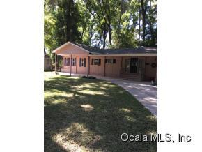 Real Estate for Sale, ListingId: 32308557, Summerfield,FL34491