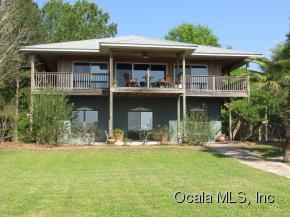 Real Estate for Sale, ListingId: 34666749, Inglis,FL34449