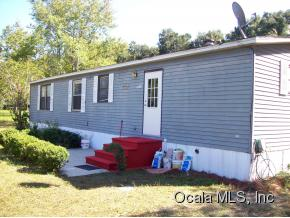 Rental Homes for Rent, ListingId:32308437, location: 7922 SW 22 ST Ocala 34474