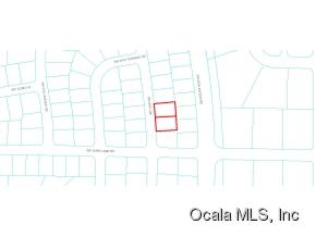 Real Estate for Sale, ListingId: 32308414, Ocala,FL34473