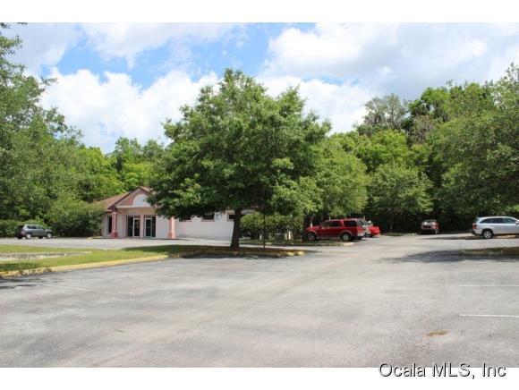 Real Estate for Sale, ListingId: 35469278, Ocala,FL34471