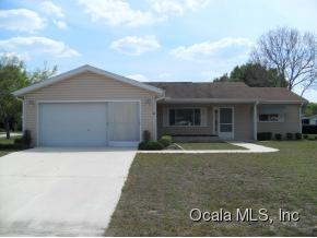 Real Estate for Sale, ListingId: 32308415, Ocala, FL  34476