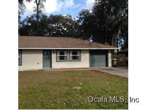 Rental Homes for Rent, ListingId:32308440, location: 2601 NE 8 AVE Ocala 34470