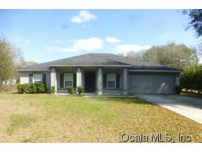 Real Estate for Sale, ListingId: 32308586, Ocala,FL34476