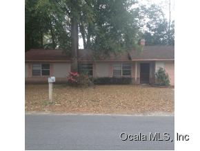 Rental Homes for Rent, ListingId:32308441, location: 5714 SE 4 ST Ocala 34480