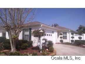 17890 SE 91st Gaylark Ave, The Villages, FL 32162