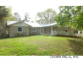 Real Estate for Sale, ListingId: 32308588, Silver Springs,FL34488