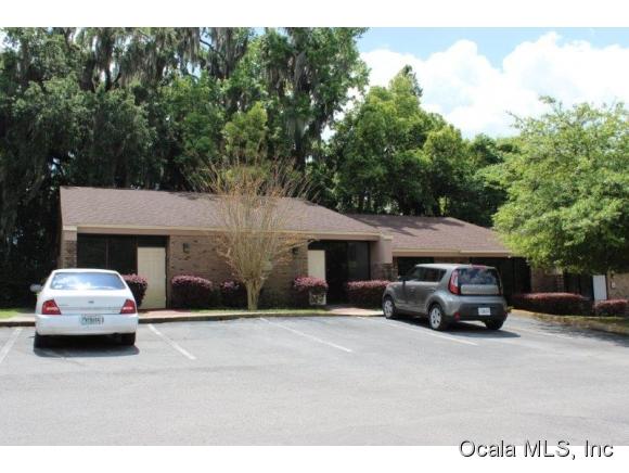 Real Estate for Sale, ListingId: 35469280, Ocala,FL34471