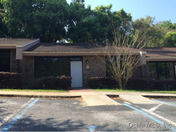 Real Estate for Sale, ListingId: 35469300, Ocala,FL34471