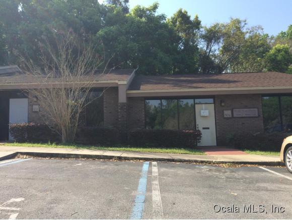 Real Estate for Sale, ListingId: 35469301, Ocala,FL34471