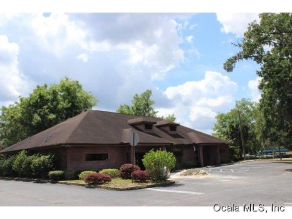 Real Estate for Sale, ListingId: 35469302, Ocala,FL34471