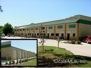 Real Estate for Sale, ListingId: 32345850, Williston,FL32696