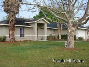 Real Estate for Sale, ListingId: 32382649, Ocala,FL34472