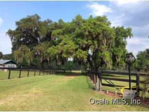 Real Estate for Sale, ListingId: 34820278, Ocala,FL34482