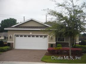 Rental Homes for Rent, ListingId:32345829, location: 8653 SW 88 LP Ocala 34481
