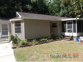 Real Estate for Sale, ListingId: 32391967, Summerfield,FL34491