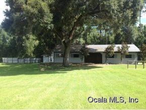 Real Estate for Sale, ListingId: 32354924, Ocala,FL34481