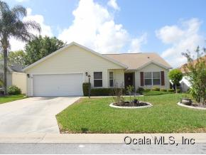 17704 SE 89th Milford Ave, The Villages, FL 32162