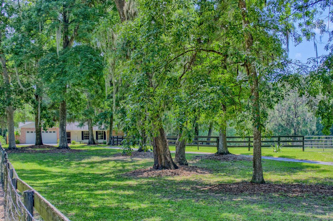 Real Estate for Sale, ListingId: 32354925, Ocala,FL34476