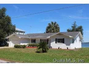 Rental Homes for Rent, ListingId:32391968, location: 7 SE CHINICA DR Summerfield 34491