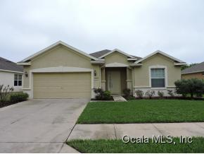 Real Estate for Sale, ListingId: 33998882, Ocala,FL34481