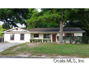 1528 Ne 17th Ave, Ocala, FL 34470