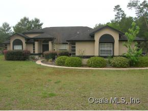 Real Estate for Sale, ListingId: 32382621, Ocala,FL34476