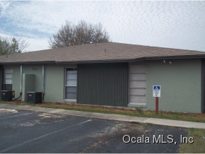 Rental Homes for Rent, ListingId:32382610, location: 3050 SE 53 CT UNIT B Ocala 34480
