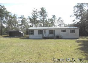 Real Estate for Sale, ListingId: 32391987, Bronson,FL32621