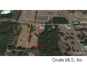 Real Estate for Sale, ListingId: 32459422, Ocala,FL34475