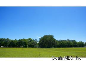 Real Estate for Sale, ListingId: 32404845, Ocala,FL34482