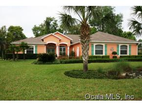 Real Estate for Sale, ListingId: 32404856, Dunnellon,FL34432