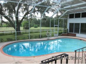 Real Estate for Sale, ListingId: 34666738, Ocala,FL34480