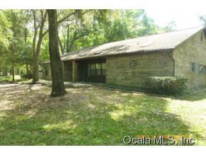 Real Estate for Sale, ListingId: 32404939, Ocala,FL34476