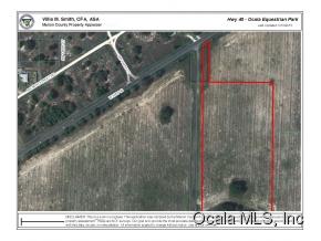 Real Estate for Sale, ListingId: 34787462, Ocala,FL34482